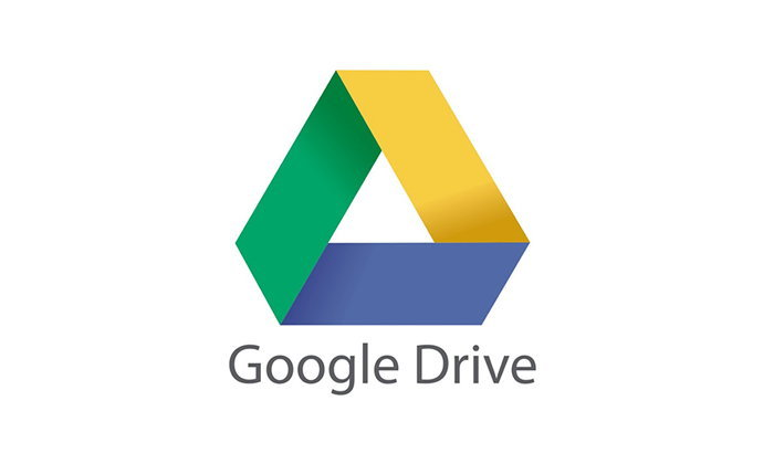 Google เอาใจคนอยากใช้ Google Drive ลดค่าพื้นที่ถึง 17%