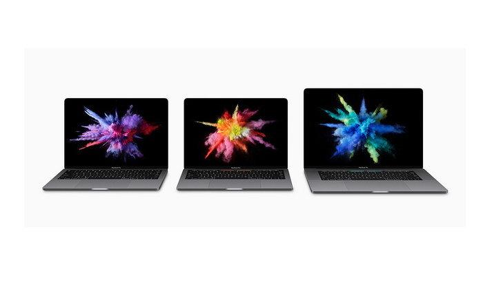 Consumer Reports ไม่แนะนำ MacBook Pro จากปัญหาชั่วโมงแบตเตอรี่ไม่สม่ำเสมอ