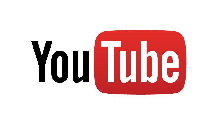 มีขึ้นก็ต้องมีลง ช่องดังบน YouTube มียอดรับชมลดฮวบในช่วงครึ่งปีหลังนี้