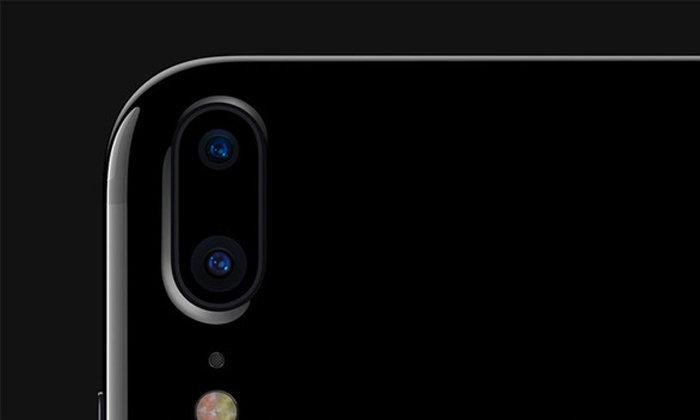 iPhone 7s จะมีจอ 5 นิ้ว กล้องหลังคู่แนวตั้ง