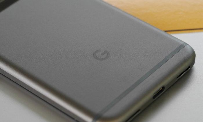 [ข่าวลือ] Google Pixel 2 จะมาพร้อมกับกล้องที่ดีขึ้นไปอีก, ตั้งราคาแพงกว่าเดิมแต่มีรุ่นราคาถูกด้วย