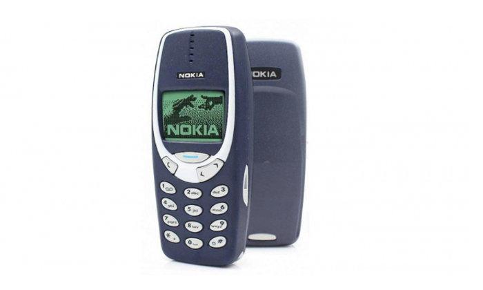 มีแนวโน้มว่า Nokia 3310 รุ่นปรับโฉม จะกลับมาขายขายในอังกฤษก่อนใคร