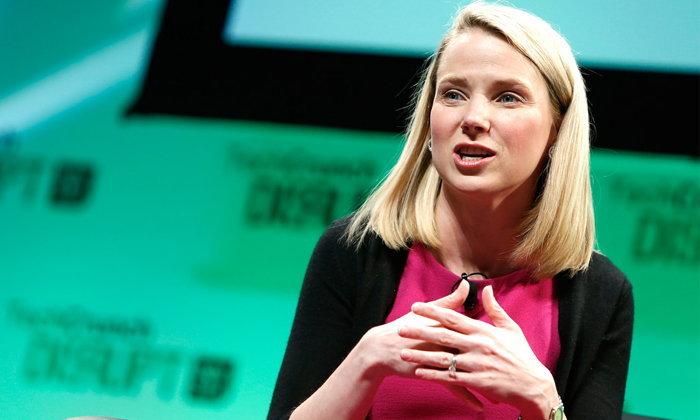 Marissa Mayer เตรียมออกจากซีอีโอ หลังขาย Yahoo! และตั้ง Altaba สำเร็จ พร้อมเงินชดเชย 23 ล้านดอลลาร์