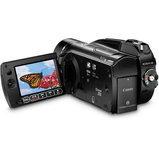 Canon HG20