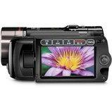 Canon HF 11