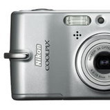 Nikon Coolpix L11 / L10