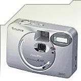 FujiFilm FinePix A201