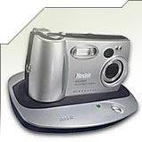 Kodak DX 3900 Zoom