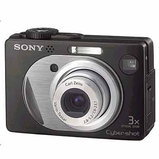 Sony DSC-W1
