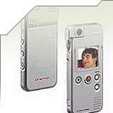 Panasonic D-snap SV-AS10