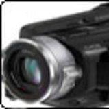 รีวิว SONY HDR-SR7E