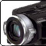 กล้องวิดีโอ รุ่นเด่น ฟังก์ชั่นโดน