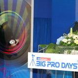 ชิวๆ กับงาน Big Pro Day ครั้งที่ 3