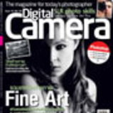 นิตยสาร Digital Camera : February-2009