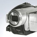 รีวิว Panasonic HDC-SX5