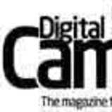 นิตยสาร Digital Camera : April 08