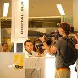 งาน Nikon Day 2008 ครั้งที่ 11