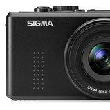 Sigma DP1 กล้องคอมแพค หัวใจ DSLR