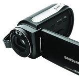 กล้องวีดีโอ HD Samsung HMX10
