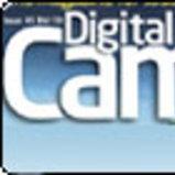 Digital Camera เดือนกันยายน