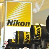รายงานสด : ตะลอน [Nikon Day 2009] ด้วย D90