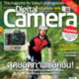PENTAX K-m จุดเริ่มต้นของมือใหม่ในการเทิร์นโปรด้วยกล้อง DSLR