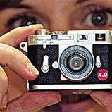 มหกรรมกล้องถ่ายรูปที่เยอรมนี