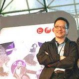 อีพีเอส ไอที พลัส ตอกย้ำ SanDisk ผู้นำแฟลช เมโมรีในโลกดิจิตอล
