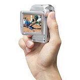 พานาโซนิค SV-AV100 กล้องตัวเล็ก ประสิทธิภาพไม่เล็ก