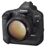 Canon เปิดตัวกล้อง D-SLR ใหม่ 2 รุ่น