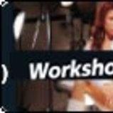 Workshop Advance 1