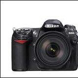 Nikon กวาด 3 รางวัลยอดเยี่ยม