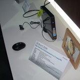 ASUS Eee Box B206 เดสก์ทอปพีซี เล็กที่สุดในโลก