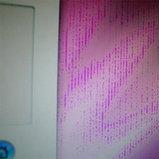 ผู้ใช้ Macbook Pro 17'' ประสบปัญหาด้านการระบายความร้อน