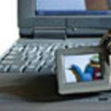 อินเทลโชว์เทคโนโลยีเด่นในงานคอนซูเมอร์ อิเล็กทรอนิกส์ โชว์ 2009