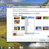 Review : Windows 7 Build 7000 ล่าสุด !!!