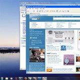 XP Mode RC บน Windows 7 มาแล้ว