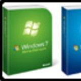 ทำไม Windows 7 ถึงเร็วขึ้น?