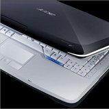 ยุคทองของไต้หวัน? Acer ใกล้แซง Dell เป็นผู้ผลิตพีซีเบอร์สองในสหรัฐ