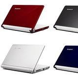Lenovo ปล่อย IdeaPad S12 เน็ตบุ๊คที่ใช้ Ion