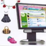 เว็บตลาดฯ เปิดแฟชั่นออนไลน์