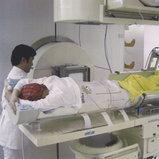 Innovation Invention : ญี่ปุ่นโชว์เครื่องฉายรังสีรักษามะเร็งชะงัด