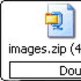 ไวรัส MSN ระบาด !! ห้ามรับไฟล์ .zip