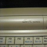 EEE PC คอมพ์จิ๋ว ราคาเบาๆ