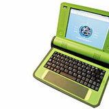 แล็ปท็อป 100 เหรียญถึงมือแน่ ธ.ค.49