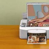 เอชพีลั่นตลาด เปิดตัว HP PSC 1410 All-in-One  พริ้นเตอร์สำหรับครอบครัว