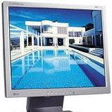 รู้จักกับความแตกต่างของจอแบบ CRT vs LCD