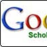 กูเกิลนำเทรนด์เสิร์ชเฉพาะทางตอบโจทย์นักศึกษา