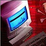 แพนด้าซอฟต์แวร์เผย ไวรัสป่วนในสัปดาห์นี้