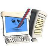 ระวังอีเมลตั๋วบอลโลกฟรี ลวงส่งไวรัสสกุล'.zip'ทำร้ายคอมพ์